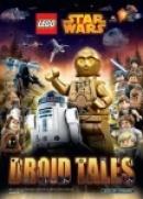 Star Wars: Хрониките на дроида