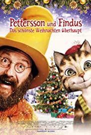 Петсън и Финдъс