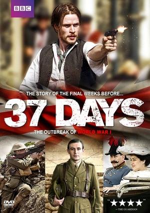 37 дни