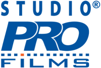 ProFilms Studio