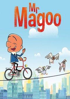 MrMagoo