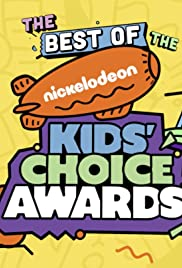 Best of Kids' Choice Awards