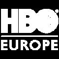 hbo europe white